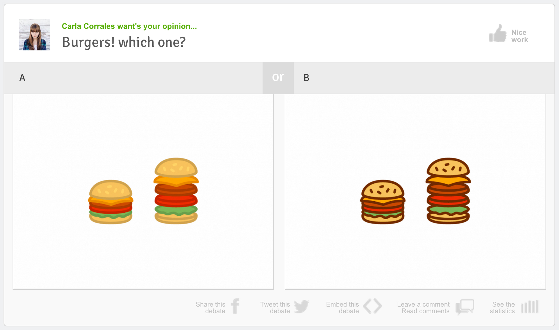 burgers-which-one